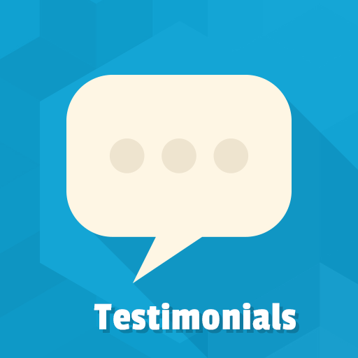M2 Testimonials