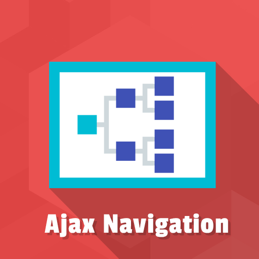 M2 Ajax Layered Navigation