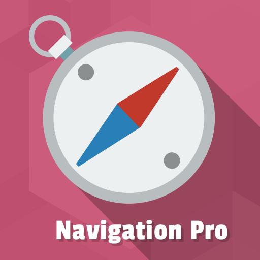 M2 Navigation Pro