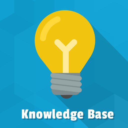 M2 Knowledge Base