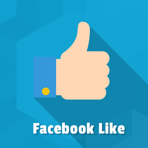 M2 Facebook Like Button
