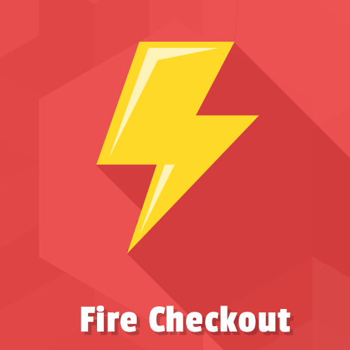 Fire Checkout