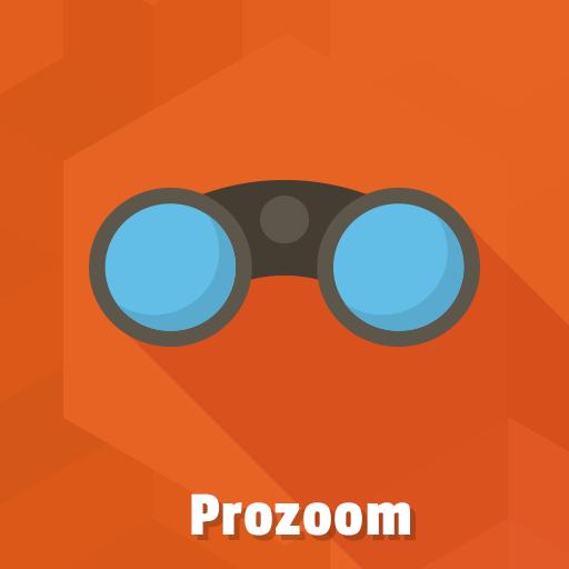ProZoom
