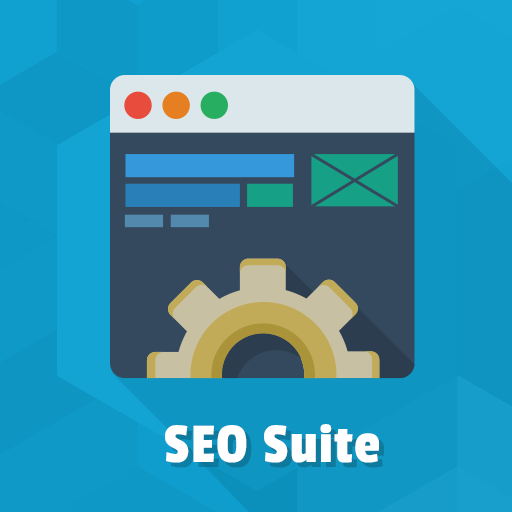 SEO Suite for Magento 2