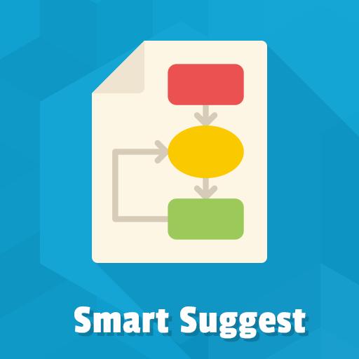 Smart Suggest
