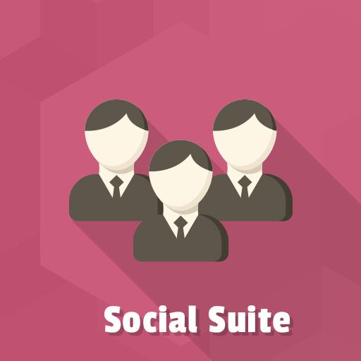 Social Suite