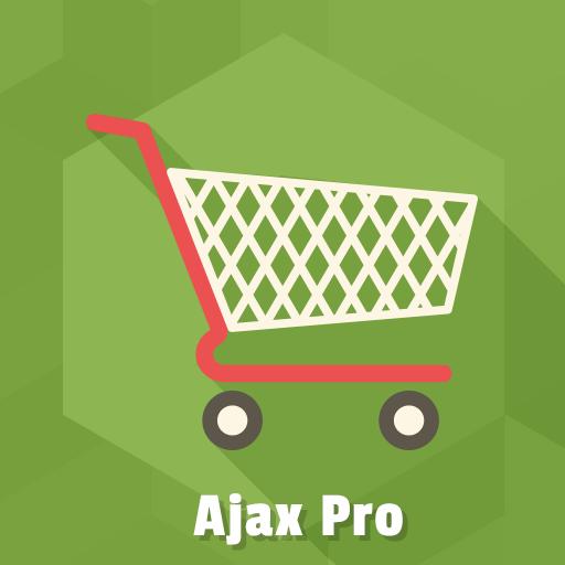 M2 Ajax Pro