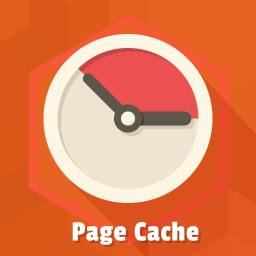 Full Page Cache