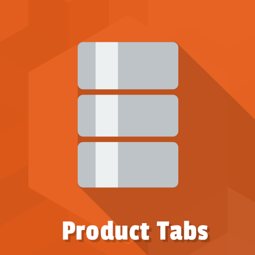 M2 Product tabs