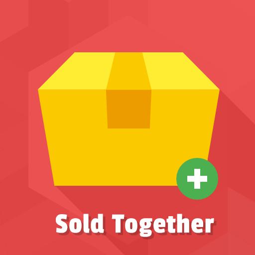 Sold Together