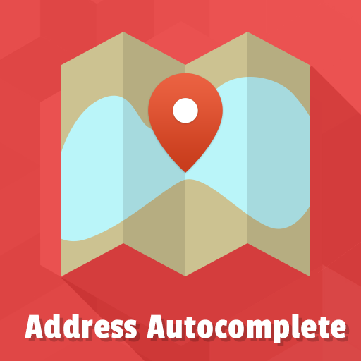 M2 Address Autocomplete