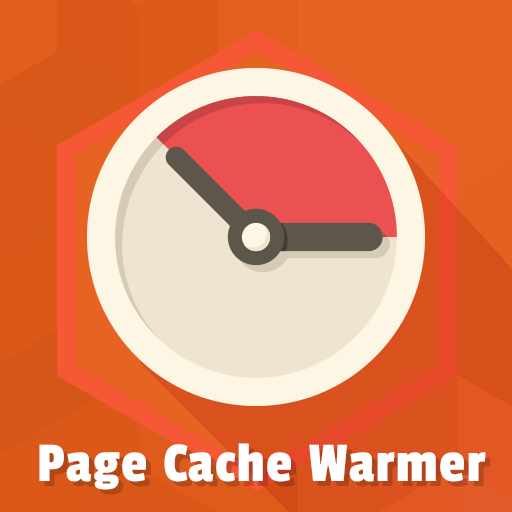 M2 Full Page Cache Warmer