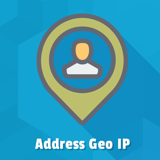 M2 Geoip