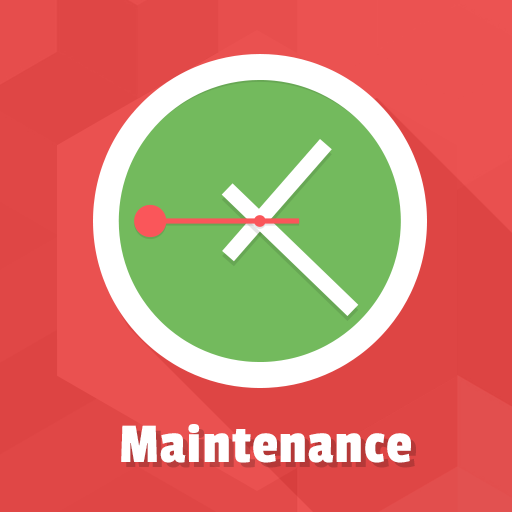 M2 Maintenance