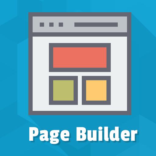 M2 Page Builder