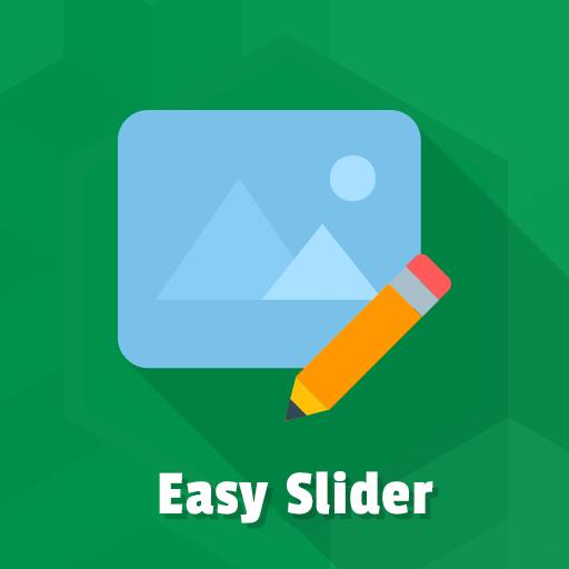 M2 Easy Slider