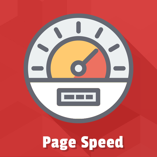 M2 Page Speed