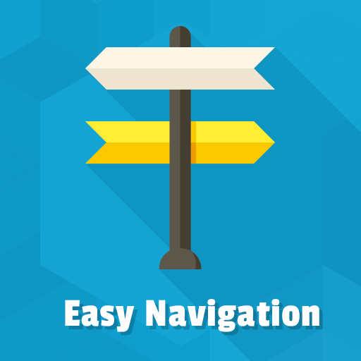 magento easy navigation extension 79 free installation