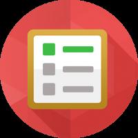 Advanced Checkout Success Page