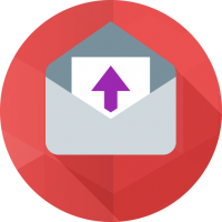 SMTP Email
