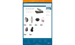 M2 Absolute Free Magento Theme