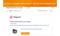 M2 Review Reminder