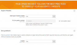 Use the advanced methods to improve Magento 2 performance