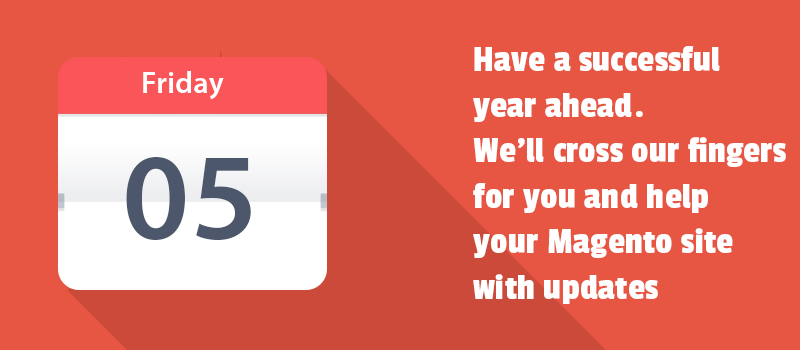 Take steps that will bring you closer to achieving your goals. Use the latest module updates as a guide