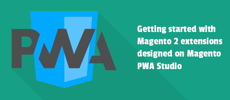 Getting started with Swissuplabs Magento 2 extensions designed on Magento PWA Studio.